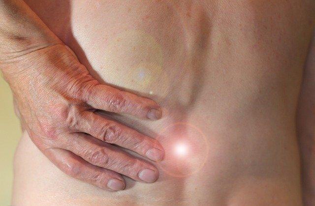 back pain, lower back pain treatments, san jose back specialist