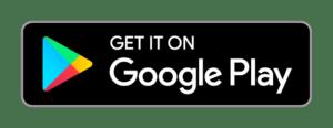 Google Play MASJ Fitness App