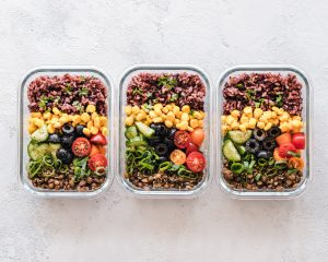 meal plan, dieting, nutrition coach in san jose