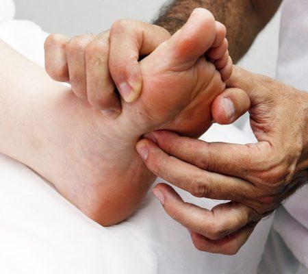 foot pain, Plantar Fasciitis relief