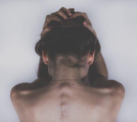 back pain, pain management specialist