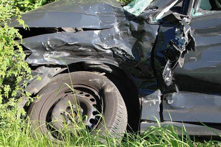 accident-1383748_640