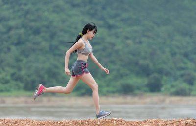 leg cramp, leg pain specialist san jose